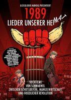 """Cover """"Lieder unserer Heimat"""""""